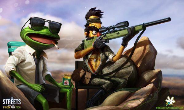 illustrations-muppet-show-danluvisiart (7)