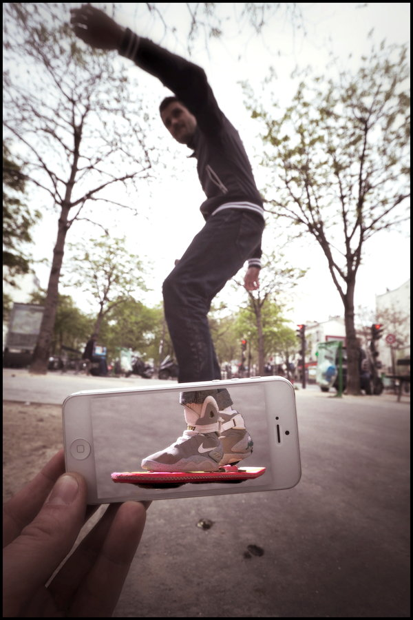 mises-en-scene-portable-francois-dourlen-film-jeux-serie (11)