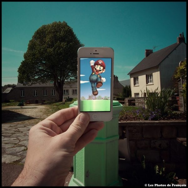 mises-en-scene-portable-francois-dourlen-film-jeux-serie (14)