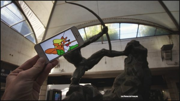 mises-en-scene-portable-francois-dourlen-film-jeux-serie (18)