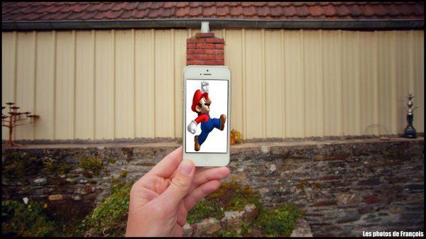 mises-en-scene-portable-francois-dourlen-film-jeux-serie (2)