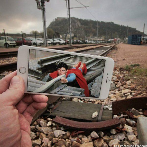 mises-en-scene-portable-francois-dourlen-film-jeux-serie (22)