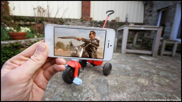 mises-en-scene-portable-francois-dourlen-film-jeux-serie (5)
