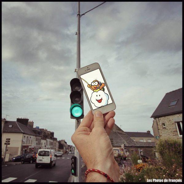 mises-en-scene-portable-francois-dourlen-film-jeux-serie (7)
