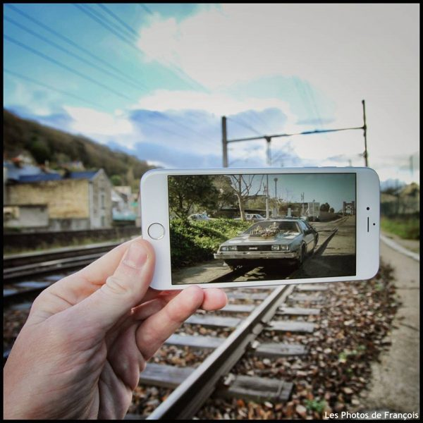 mises-en-scene-portable-francois-dourlen-film-jeux-serie (9)