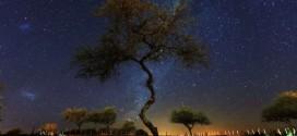 time-lapse-argentine