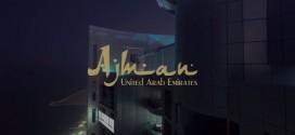 time-lapse-emirat-ajman
