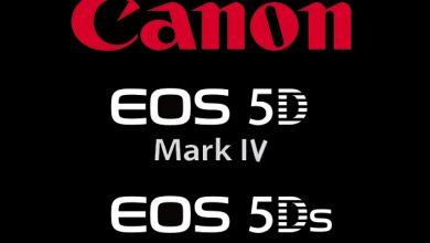 Photo of Canon 5D Mark IV, quelles sont les rumeurs ?