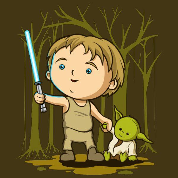 Little-star-wars-djkopet (1)