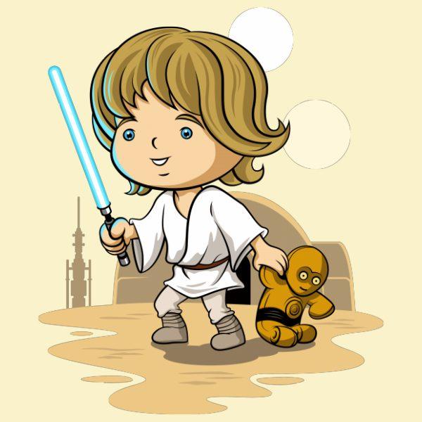 Little-star-wars-djkopet (3)