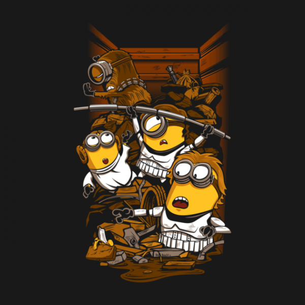 Minions-mashup-djkopet (1)