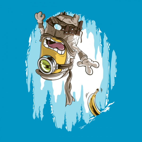Minions-mashup-djkopet (9)