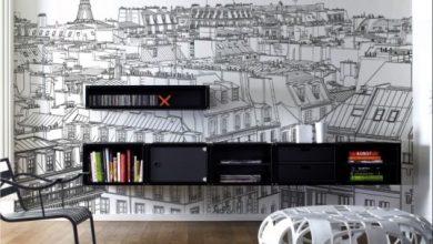 Photo of Décorez votre intérieur avec style grâce à Pixers