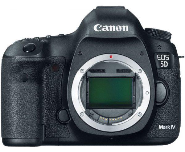 canon-5d-mark-iv (1)