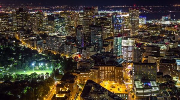 city-upon-hill-time-lapse-boston