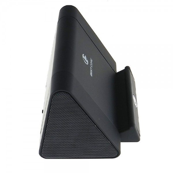decouverte-dock-universel-enceinte-soundboost (3)