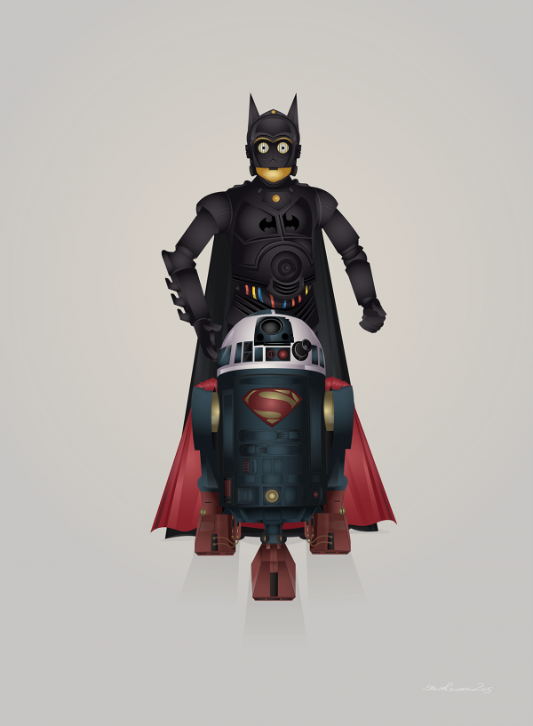 mashup-star-wars-super-heros-par-steve-berrington (10)