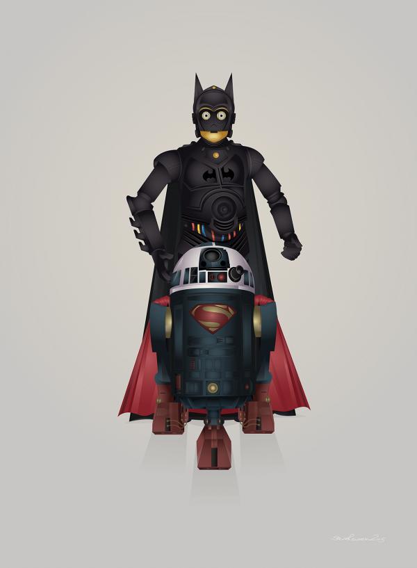 mashup-star-wars-super-heros-par-steve-berrington (10)