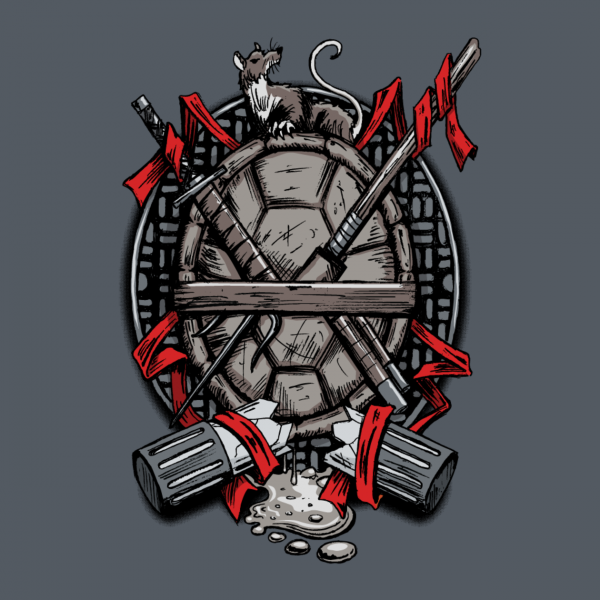 mashup-tortues-ninja-djkopet (1)