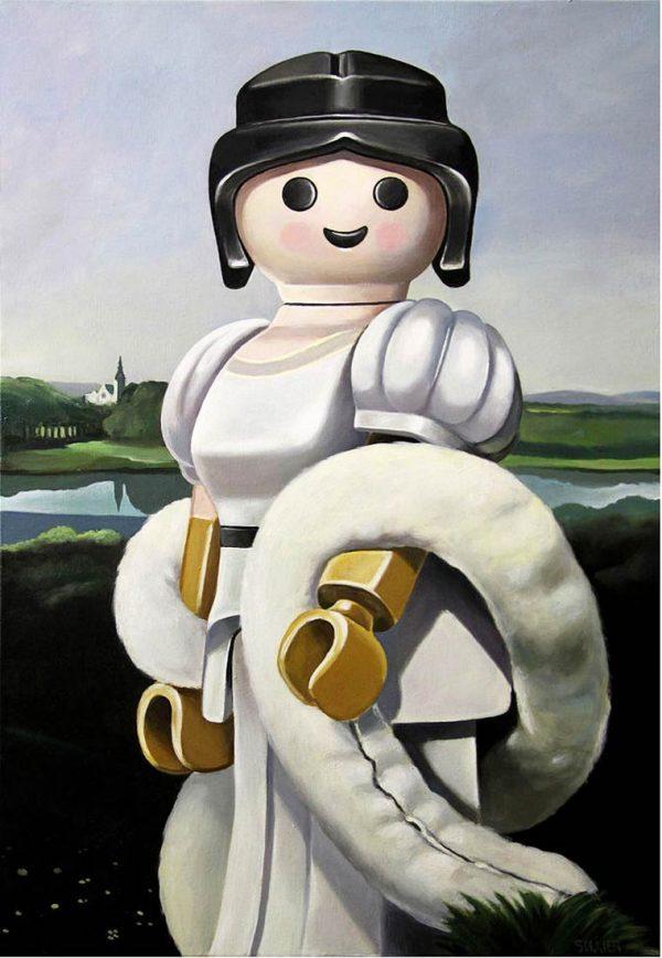 pierre-adrien-sollier-peinture-playmobil (13)