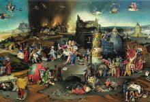 Photo of Les peintures classiques avec des PLAYMOBIL par Pierre-Adrien Sollier