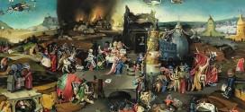 pierre-adrien-sollier-peinture-playmobil (2)