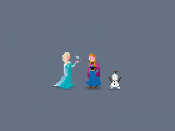 pixel-art-disney-huang-kate (1)