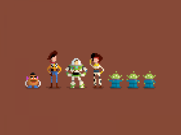 pixel-art-disney-huang-kate (2)