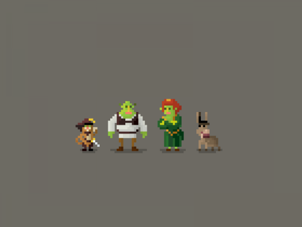 pixel-art-disney-huang-kate (3)