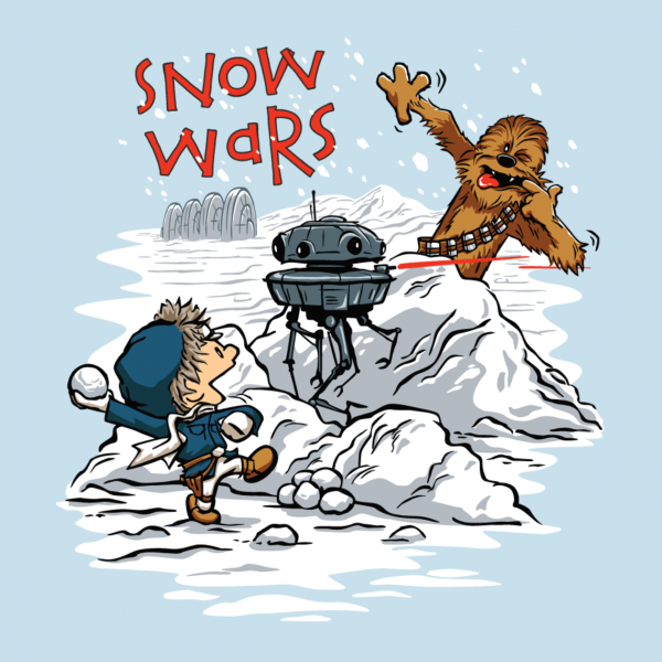 snow-wars-Djkopet