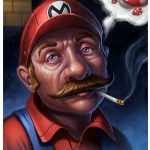 super__stoned__mario_by_rogierb-d74iozb