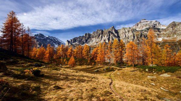 time-lapse-automne-montagnes-italie