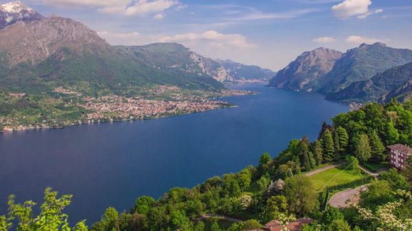 time-lapse-lac-de-come-italie