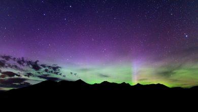 Photo of Découvrons la beauté du Sud de la Norvège