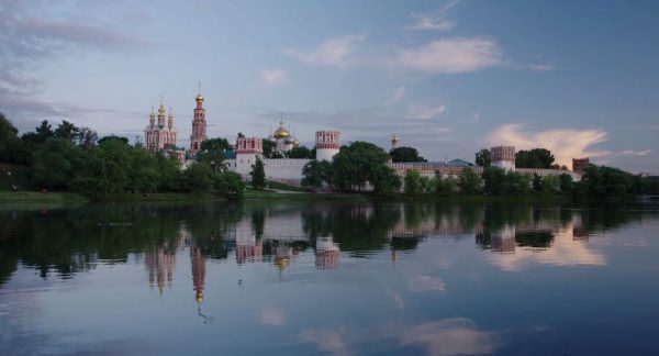 video-moscou