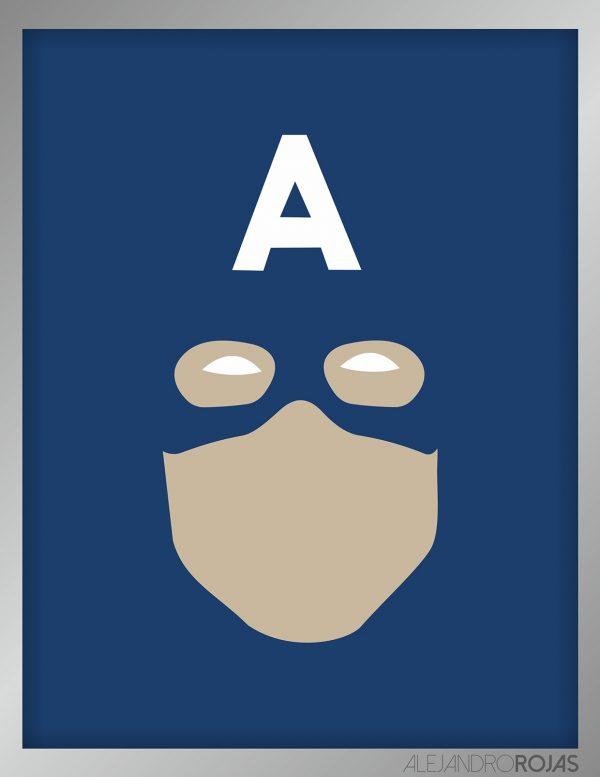 affiches-minimalistes-marvel-alejandro-rojas-avengers (5)