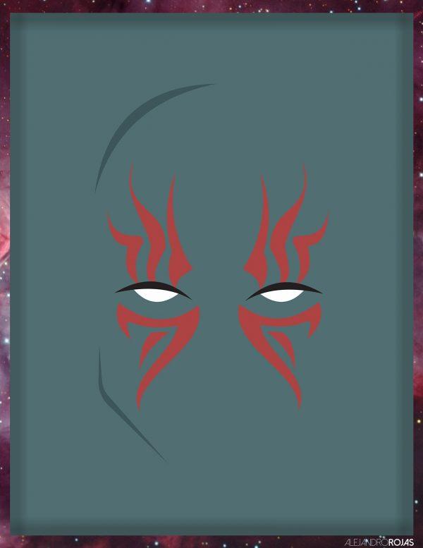 affiches-minimalistes-marvel-alejandro-rojas-gardiens-galaxie (3)