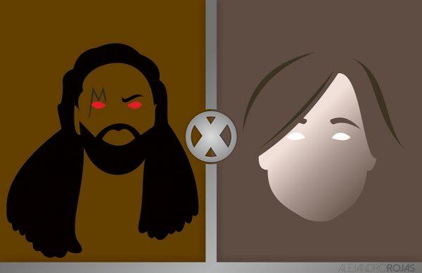 affiches-minimalistes-marvel-alejandro-rojas-x-men (4)