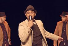 Photo of Uptown Funk en BeatBox par WaWad  de Fabulous Wadness