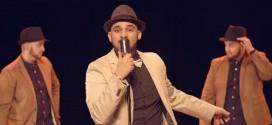 beatbox-uptown-funk-fabulous-wadness