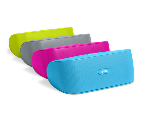 decouverte-enceinte-bluetooth-gear4-streetparty (5)