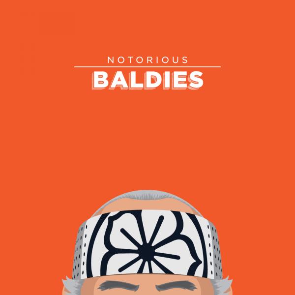 notorious-baldies-illustrations-minimalistes-mr-peruca (10)