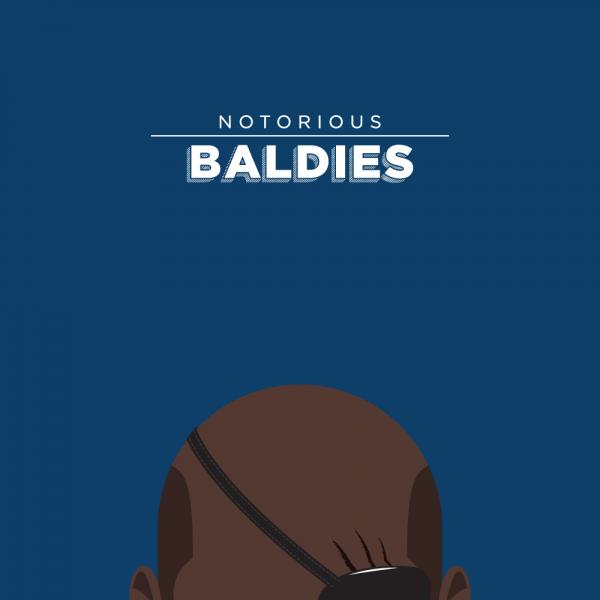 notorious-baldies-illustrations-minimalistes-mr-peruca (11)