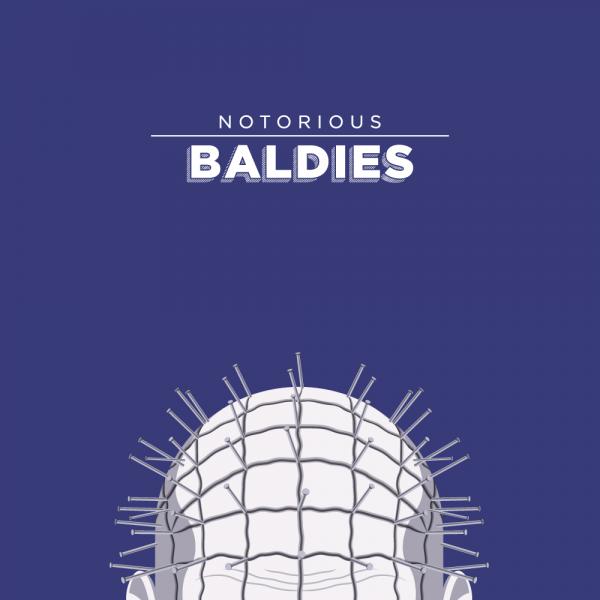 notorious-baldies-illustrations-minimalistes-mr-peruca (12)