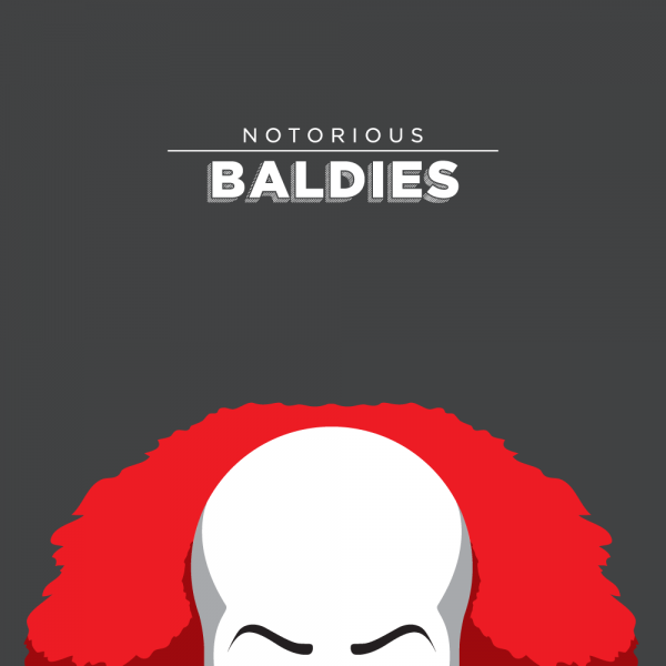 notorious-baldies-illustrations-minimalistes-mr-peruca (13)