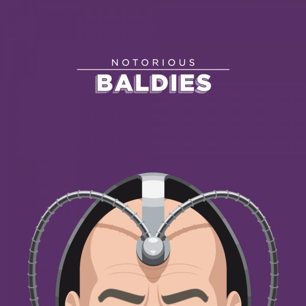 notorious-baldies-illustrations-minimalistes-mr-peruca (14)