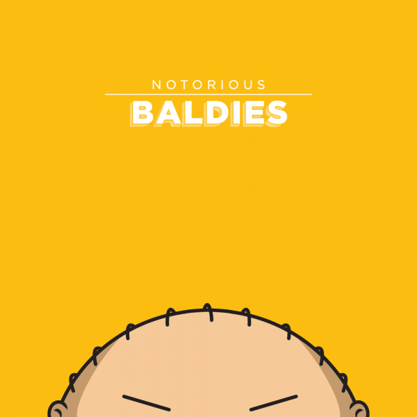 notorious-baldies-illustrations-minimalistes-mr-peruca (15)