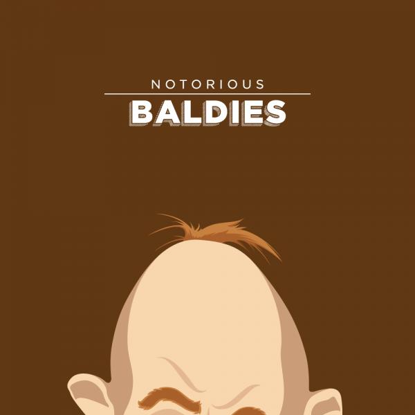 notorious-baldies-illustrations-minimalistes-mr-peruca (16)