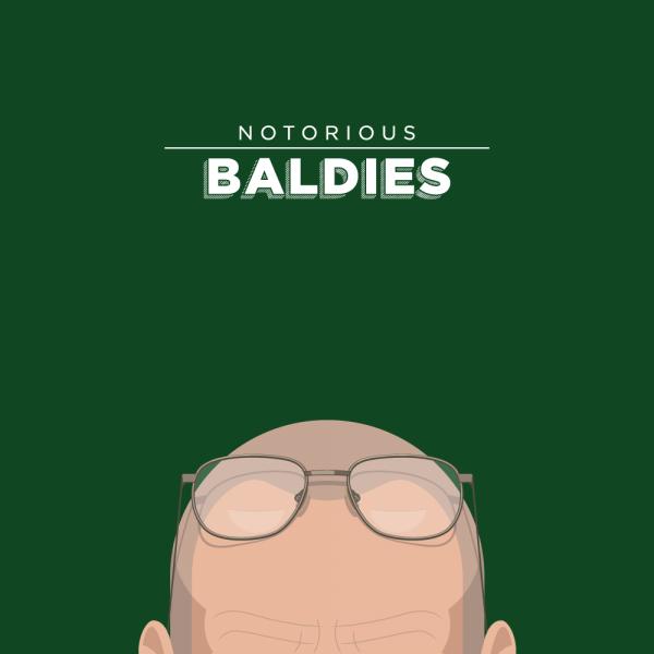 notorious-baldies-illustrations-minimalistes-mr-peruca (17)