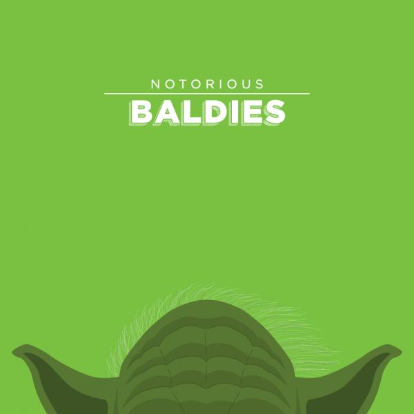 notorious-baldies-illustrations-minimalistes-mr-peruca (18)